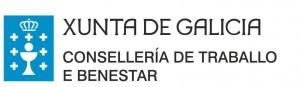 Consellería de Benestar - Xunta de Galicia