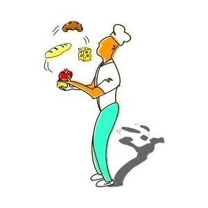 manipulador-de-alimentos-de-mayor-riesgo