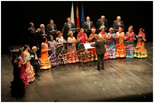coro rociero (1)