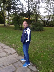 IMG_20151007_164159