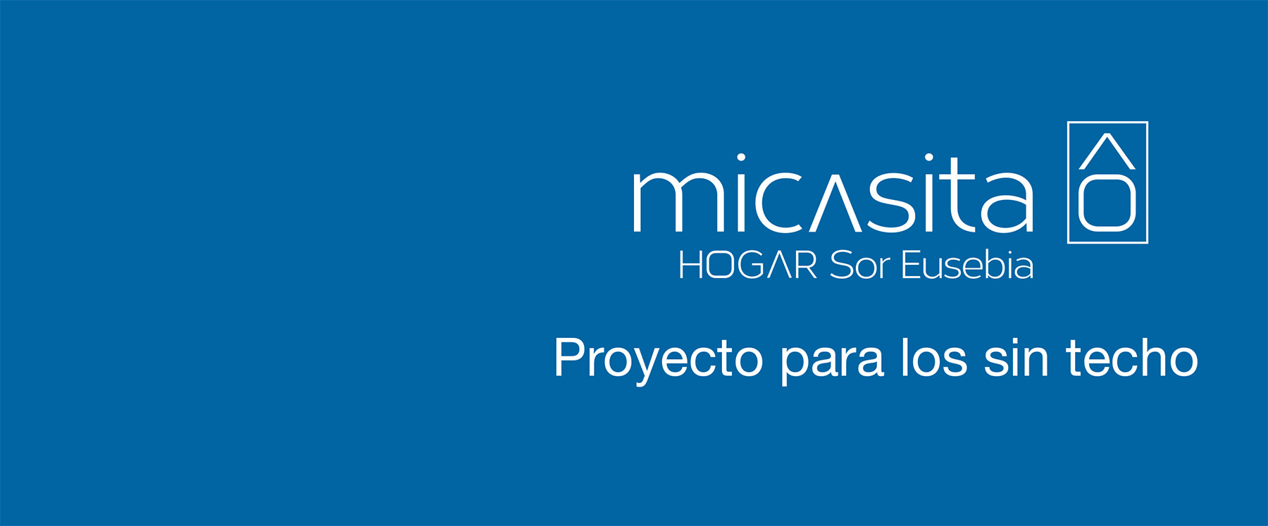 Micasita