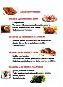 menu-navidad-2016