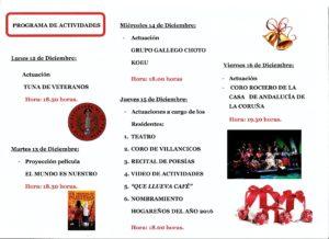 programa-semana-cultural-20160002