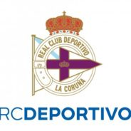 REAL DEPORTIVO DE LA CORUÑA VS CLUB DE FUTBOL ATHLETIC CLUB