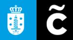 Ayuntamiento A Coruña