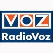 RADIO VOZ – VOCES DE LA CORUÑA – ENTREVISTA A LA DIRECTORA